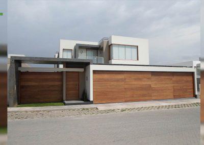 casa-sachaca-2